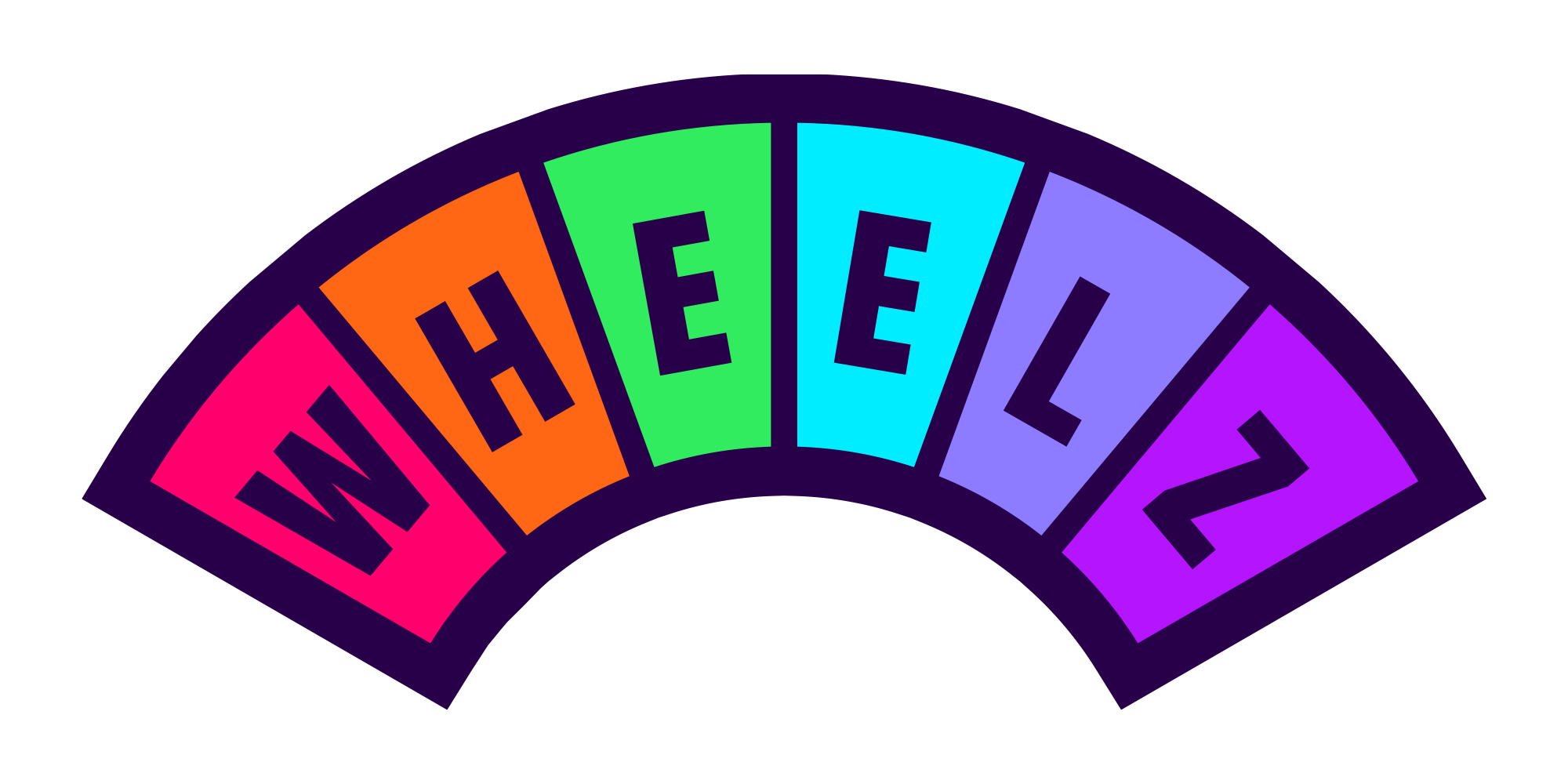 wheelz-logo-transparent.png
